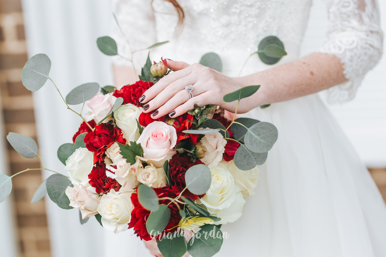 091 - Ariana Jordan - Kentucky Wedding Photographer - Landon & Tabitha_.jpg