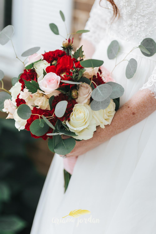 092 - Ariana Jordan - Kentucky Wedding Photographer - Landon & Tabitha_.jpg