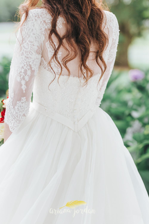 093 - Ariana Jordan - Kentucky Wedding Photographer - Landon & Tabitha_.jpg