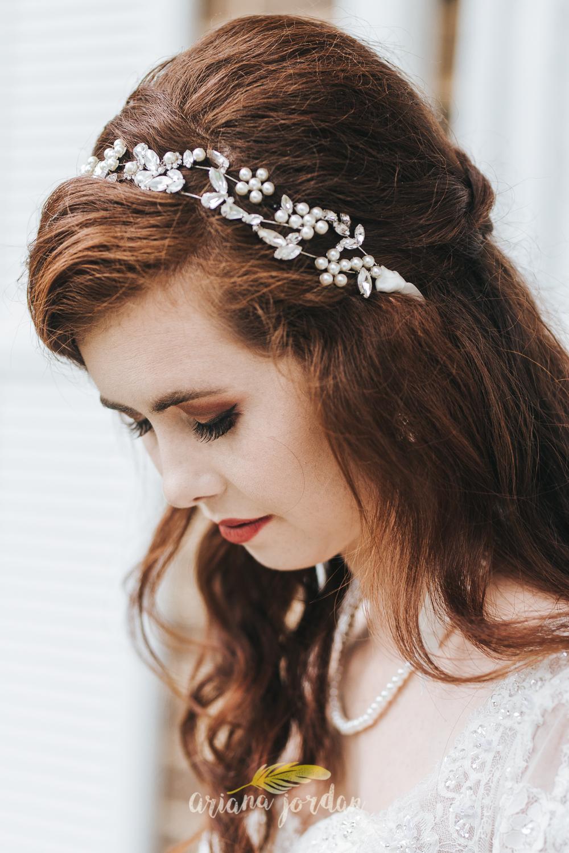 094 - Ariana Jordan - Kentucky Wedding Photographer - Landon & Tabitha_.jpg