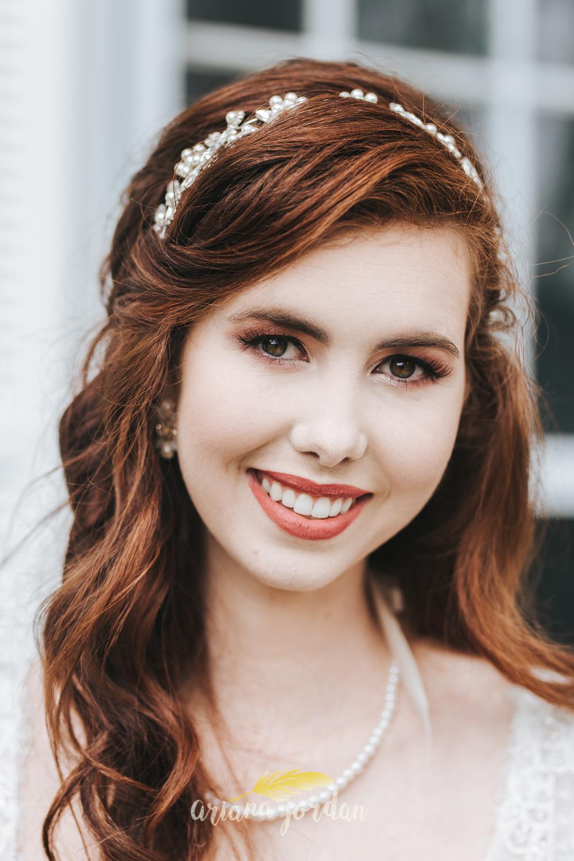 095 - Ariana Jordan - Kentucky Wedding Photographer - Landon & Tabitha_.jpg