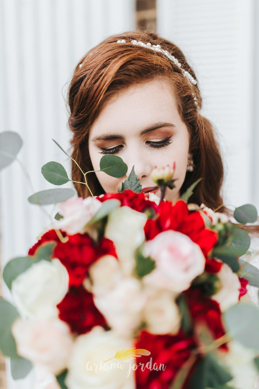 097 - Ariana Jordan - Kentucky Wedding Photographer - Landon & Tabitha 6477.jpg