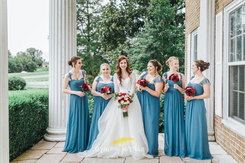 100 - Ariana Jordan - Kentucky Wedding Photographer - Landon & Tabitha 6493.jpg