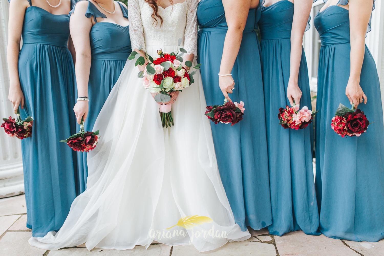 101 - Ariana Jordan - Kentucky Wedding Photographer - Landon & Tabitha 6508.jpg