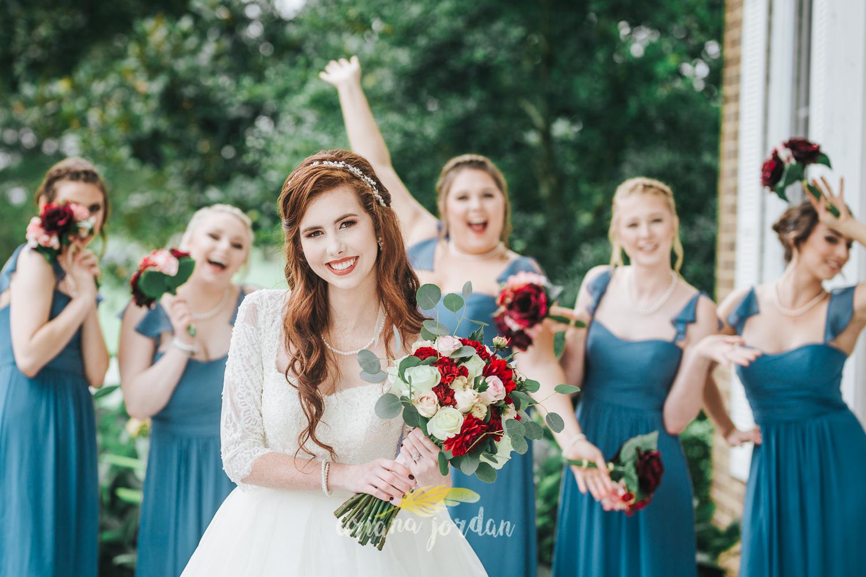 103 - Ariana Jordan - Kentucky Wedding Photographer - Landon & Tabitha_.jpg