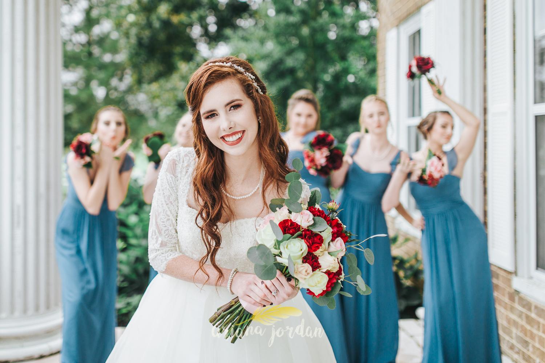 104 - Ariana Jordan - Kentucky Wedding Photographer - Landon & Tabitha 6518.jpg