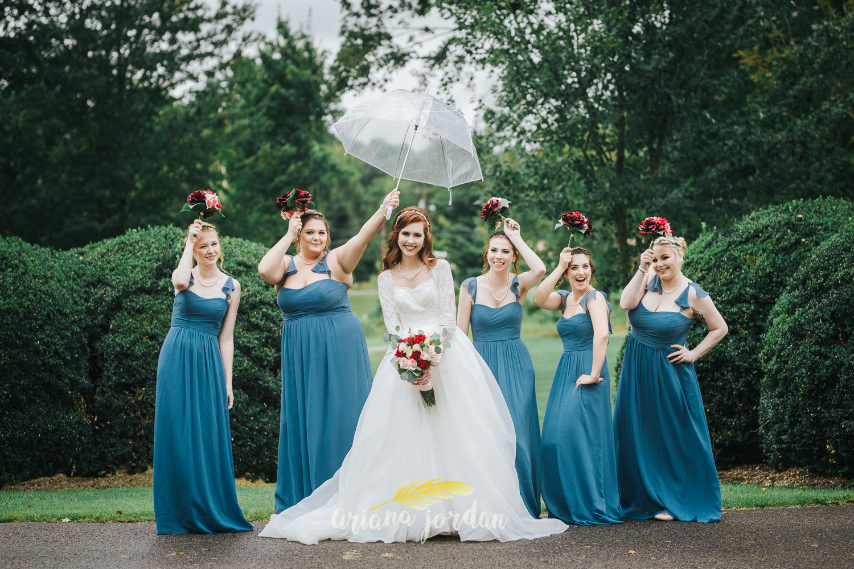 105 - Ariana Jordan - Kentucky Wedding Photographer - Landon & Tabitha_.jpg