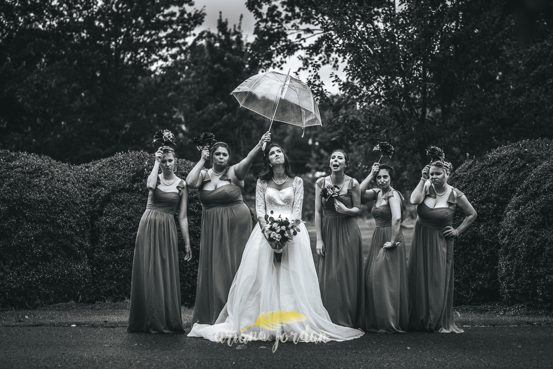 106 - Ariana Jordan - Kentucky Wedding Photographer - Landon & Tabitha_.jpg