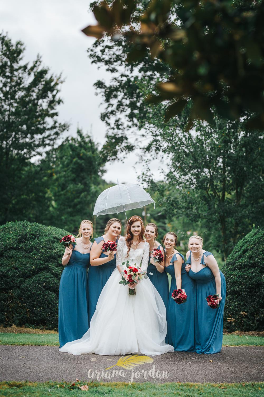 107 - Ariana Jordan - Kentucky Wedding Photographer - Landon & Tabitha_.jpg