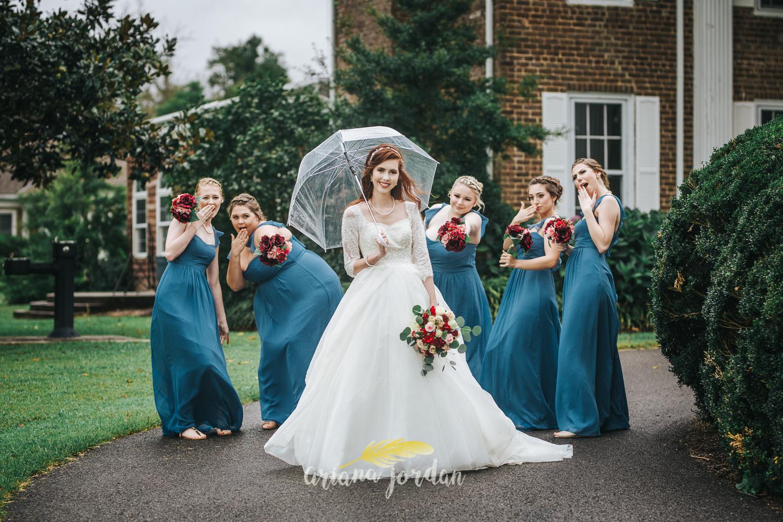 108 - Ariana Jordan - Kentucky Wedding Photographer - Landon & Tabitha_.jpg
