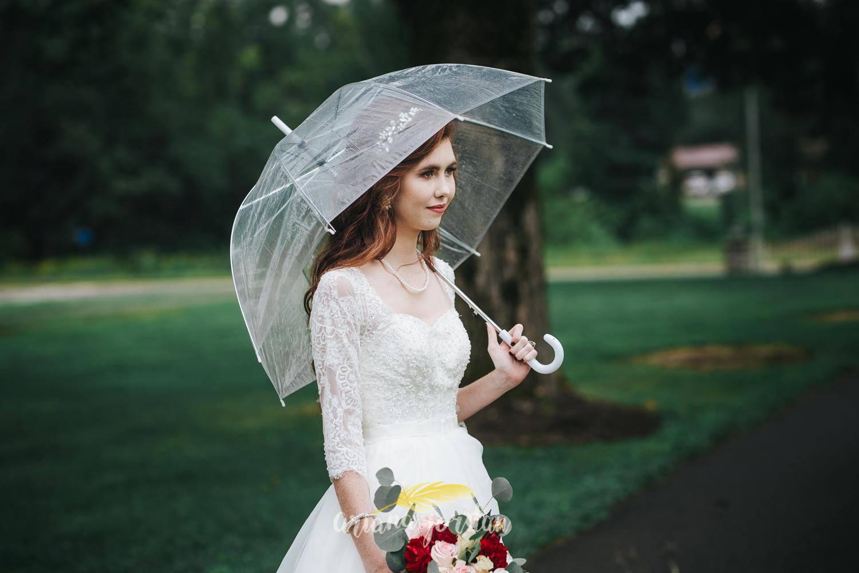 112 - Ariana Jordan - Kentucky Wedding Photographer - Landon & Tabitha_.jpg