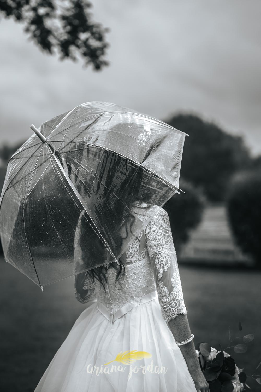 113 - Ariana Jordan - Kentucky Wedding Photographer - Landon & Tabitha_.jpg