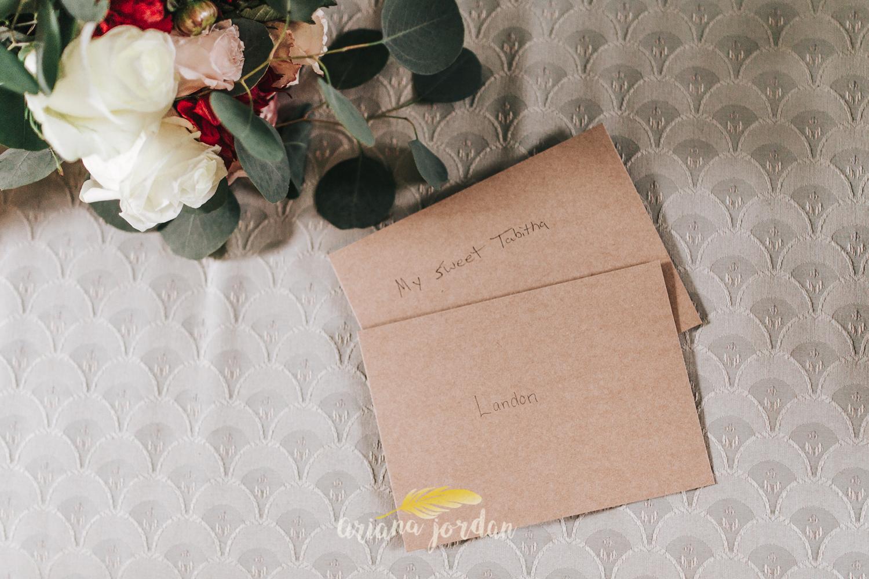 115 - Ariana Jordan - Kentucky Wedding Photographer - Landon & Tabitha 6567.jpg
