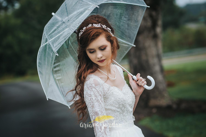 114 - Ariana Jordan - Kentucky Wedding Photographer - Landon & Tabitha_.jpg