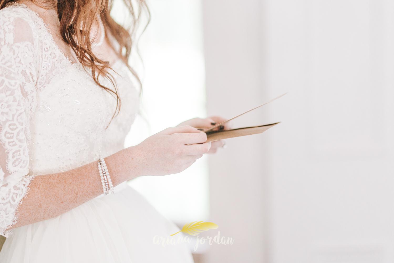 117 - Ariana Jordan - Kentucky Wedding Photographer - Landon & Tabitha_.jpg