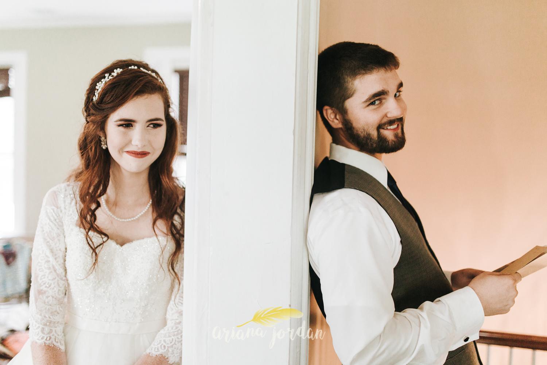 116 - Ariana Jordan - Kentucky Wedding Photographer - Landon & Tabitha 6578.jpg