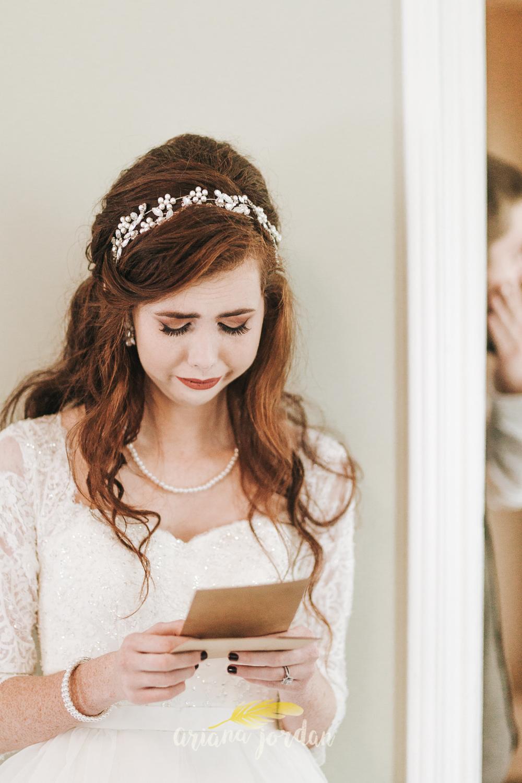 119 - Ariana Jordan - Kentucky Wedding Photographer - Landon & Tabitha_.jpg