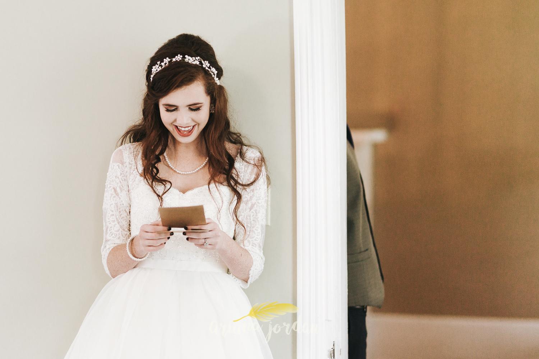 120 - Ariana Jordan - Kentucky Wedding Photographer - Landon & Tabitha_.jpg