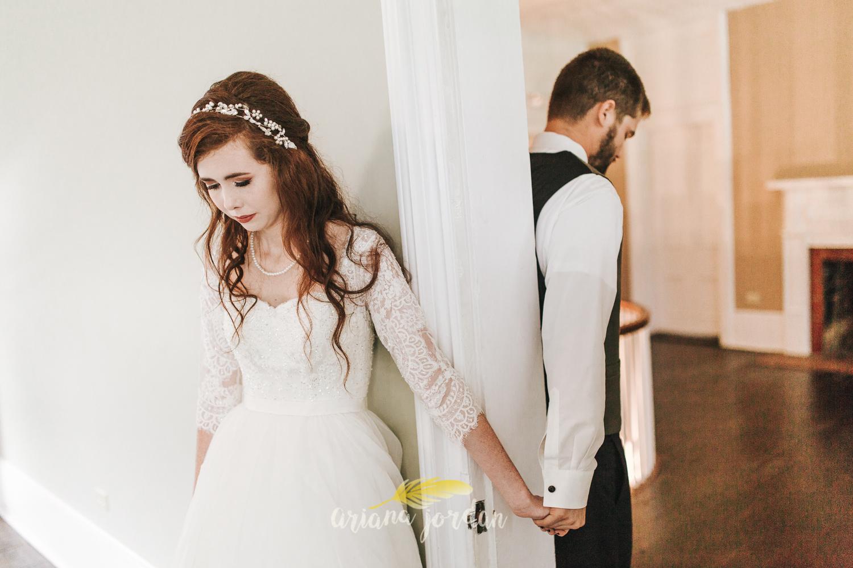 121 - Ariana Jordan - Kentucky Wedding Photographer - Landon & Tabitha 6588.jpg