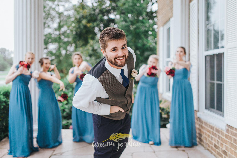 123 - Ariana Jordan - Kentucky Wedding Photographer - Landon & Tabitha 6658.jpg