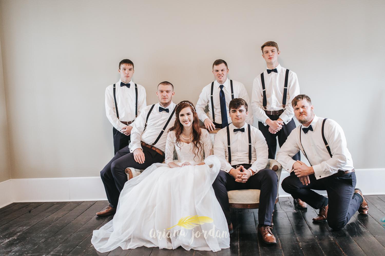 125 - Ariana Jordan - Kentucky Wedding Photographer - Landon & Tabitha 6678.jpg
