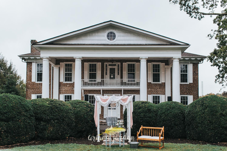 129 - Ariana Jordan - Kentucky Wedding Photographer - Landon & Tabitha 6718.jpg