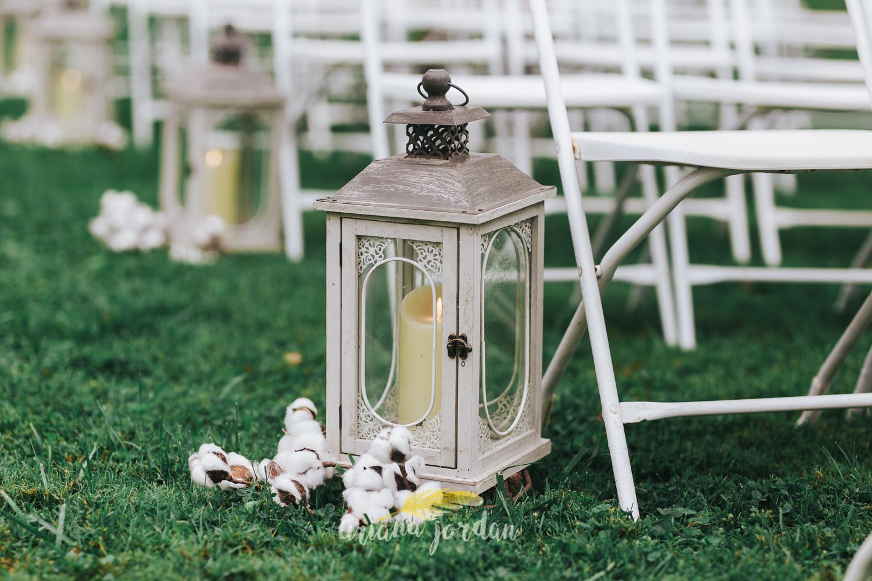 131 - Ariana Jordan - Kentucky Wedding Photographer - Landon & Tabitha_.jpg