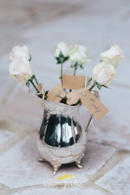 133 - Ariana Jordan - Kentucky Wedding Photographer - Landon & Tabitha_.jpg