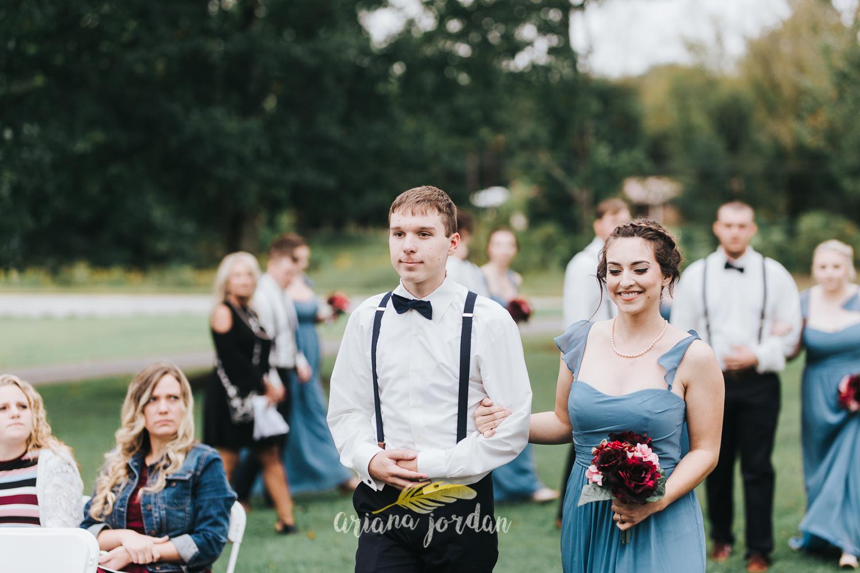 134 - Ariana Jordan - Kentucky Wedding Photographer - Landon & Tabitha_.jpg