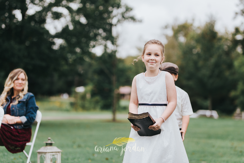 136 - Ariana Jordan - Kentucky Wedding Photographer - Landon & Tabitha_.jpg