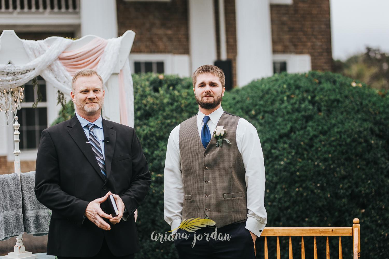 138 - Ariana Jordan - Kentucky Wedding Photographer - Landon & Tabitha_.jpg