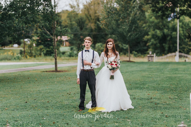 137 - Ariana Jordan - Kentucky Wedding Photographer - Landon & Tabitha_.jpg