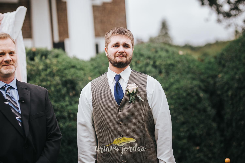 140 - Ariana Jordan - Kentucky Wedding Photographer - Landon & Tabitha_.jpg