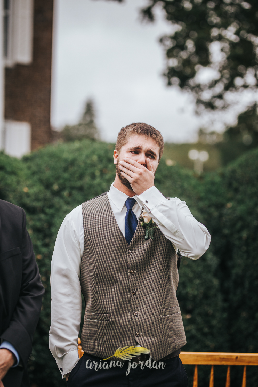 141 - Ariana Jordan - Kentucky Wedding Photographer - Landon & Tabitha_.jpg