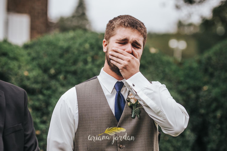 142 - Ariana Jordan - Kentucky Wedding Photographer - Landon & Tabitha_.jpg