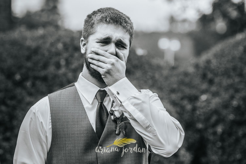 143 - Ariana Jordan - Kentucky Wedding Photographer - Landon & Tabitha_.jpg