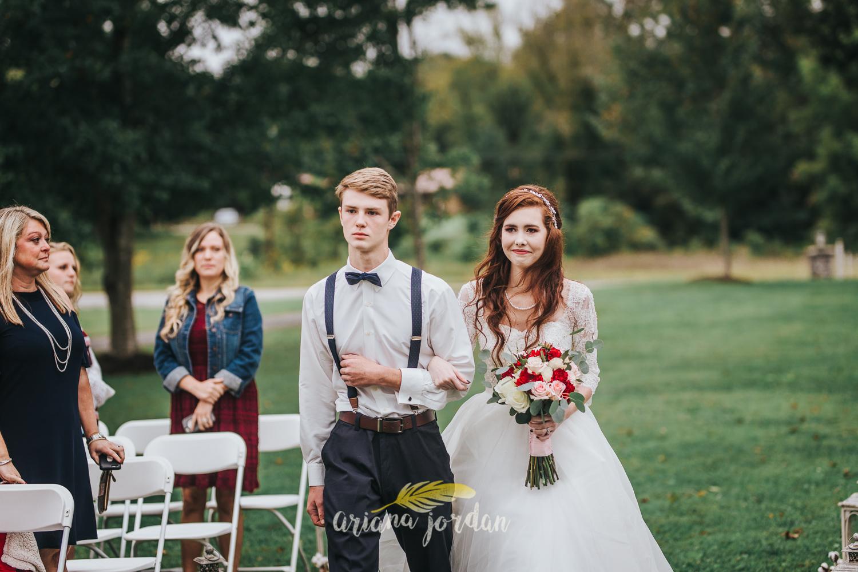 145 - Ariana Jordan - Kentucky Wedding Photographer - Landon & Tabitha_.jpg