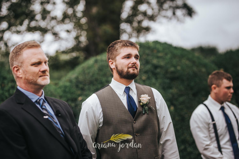 146 - Ariana Jordan - Kentucky Wedding Photographer - Landon & Tabitha_.jpg