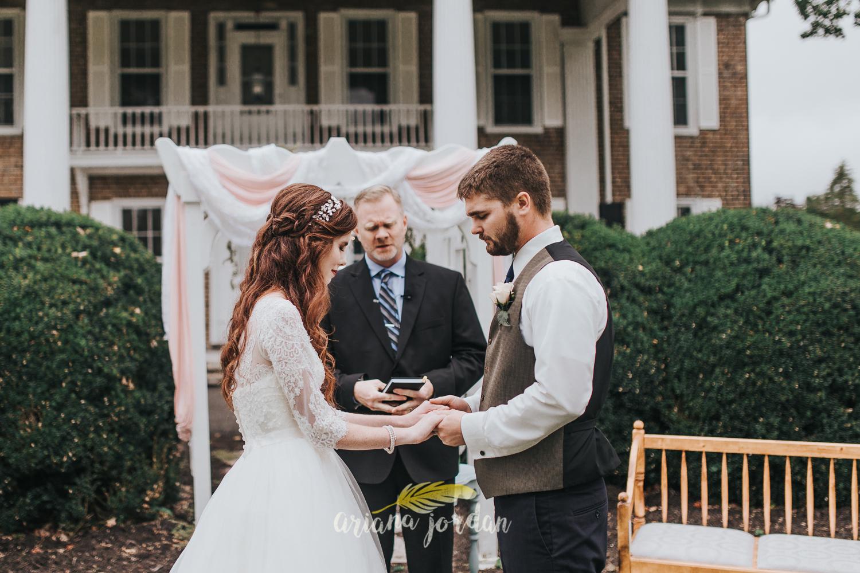 148 - Ariana Jordan - Kentucky Wedding Photographer - Landon & Tabitha 6747.jpg