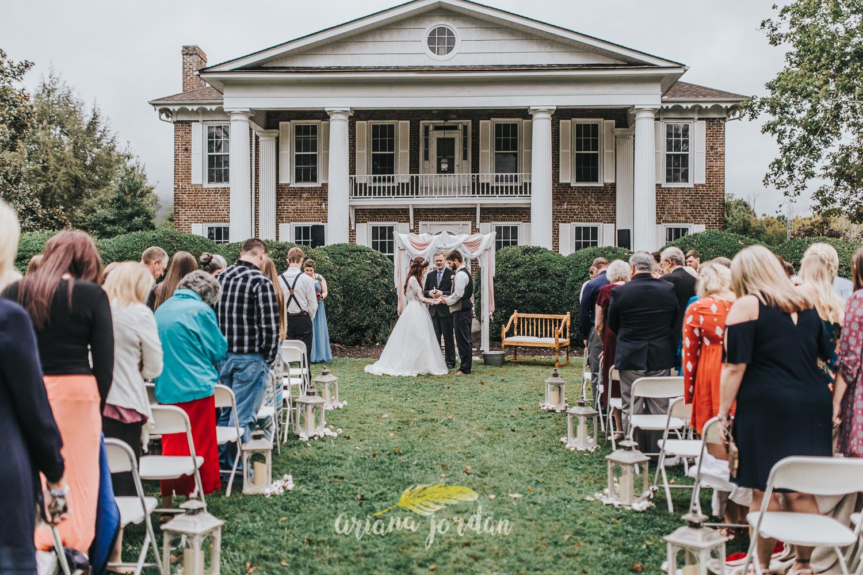 149 - Ariana Jordan - Kentucky Wedding Photographer - Landon & Tabitha 6753.jpg