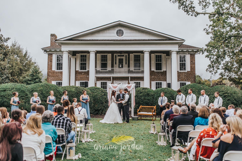150 - Ariana Jordan - Kentucky Wedding Photographer - Landon & Tabitha 6759.jpg