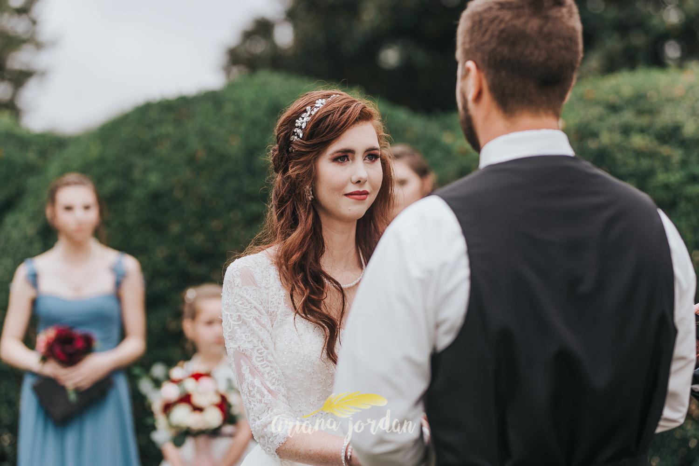151 - Ariana Jordan - Kentucky Wedding Photographer - Landon & Tabitha_.jpg