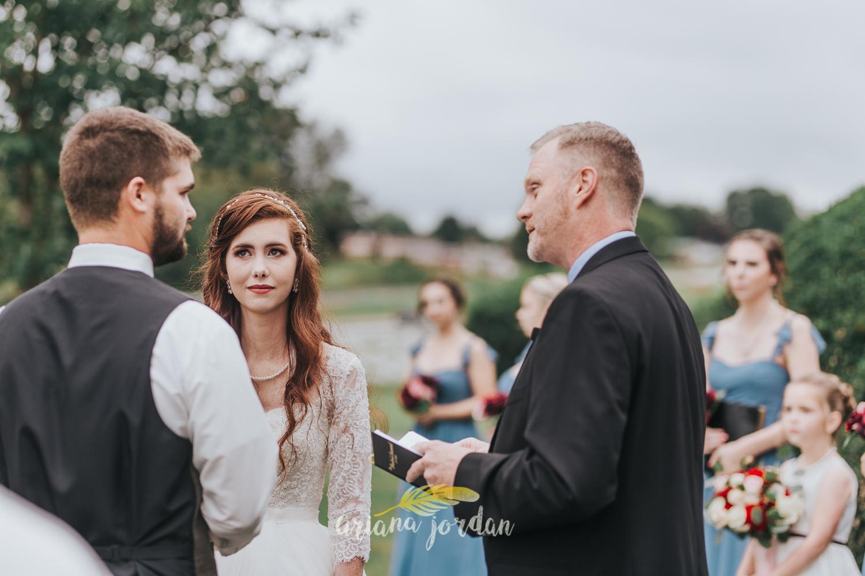 154 - Ariana Jordan - Kentucky Wedding Photographer - Landon & Tabitha_.jpg