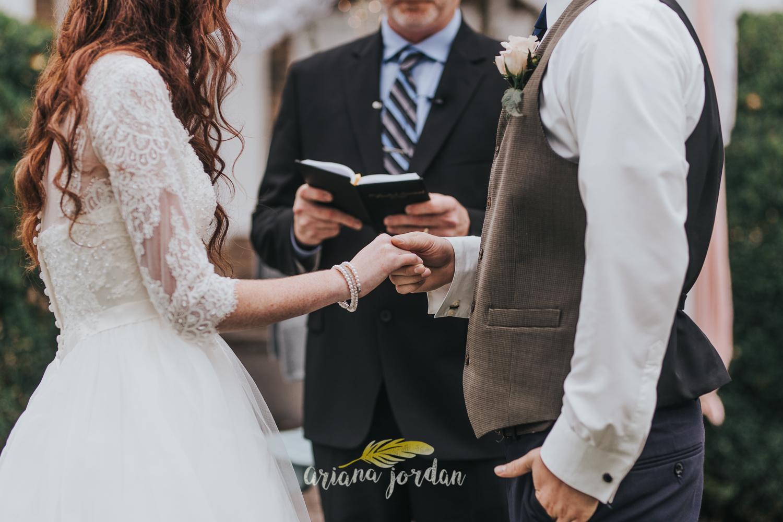 155 - Ariana Jordan - Kentucky Wedding Photographer - Landon & Tabitha_.jpg