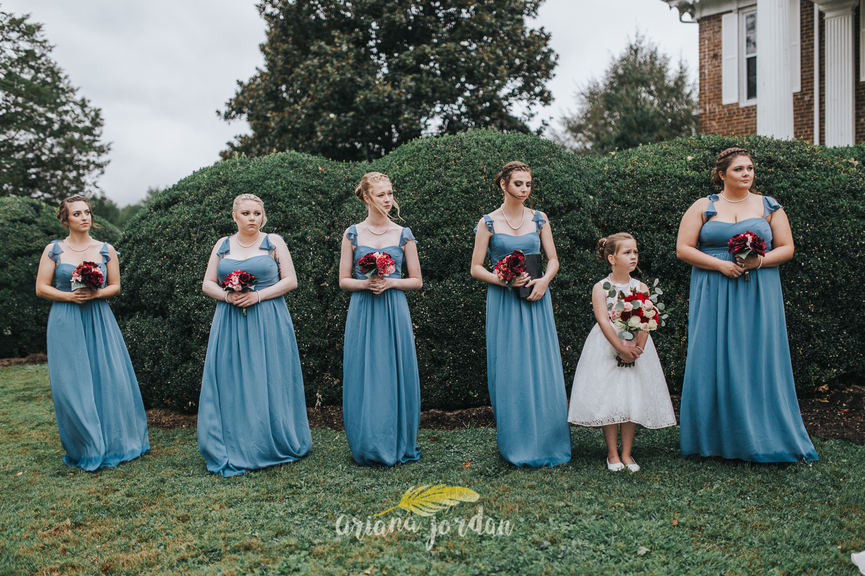 156 - Ariana Jordan - Kentucky Wedding Photographer - Landon & Tabitha 6761.jpg