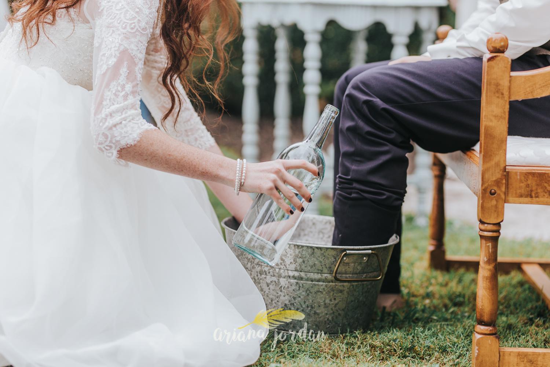 159 - Ariana Jordan - Kentucky Wedding Photographer - Landon & Tabitha_.jpg