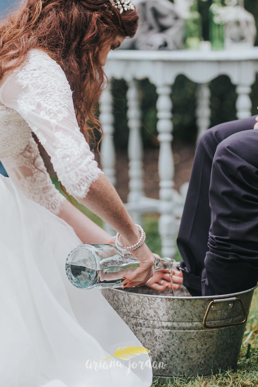 160 - Ariana Jordan - Kentucky Wedding Photographer - Landon & Tabitha_.jpg
