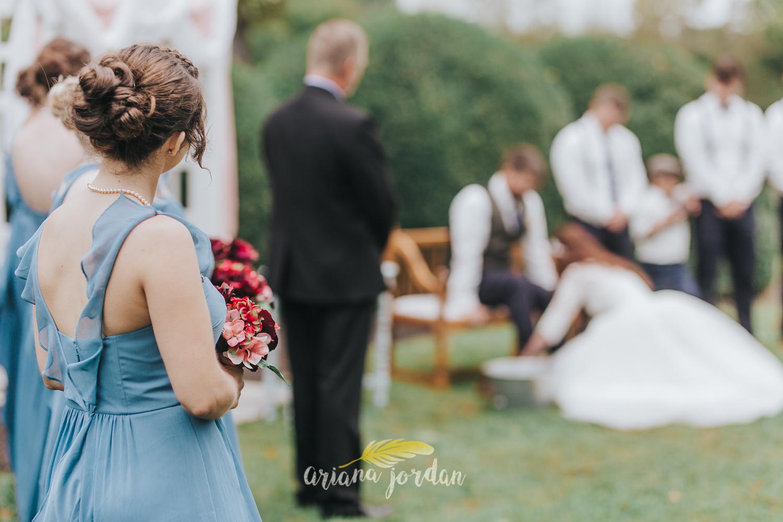 163 - Ariana Jordan - Kentucky Wedding Photographer - Landon & Tabitha_.jpg