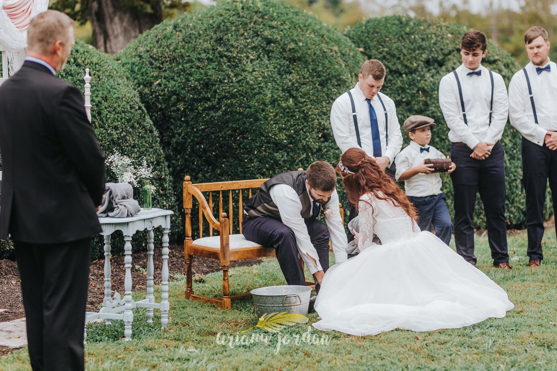 162 - Ariana Jordan - Kentucky Wedding Photographer - Landon & Tabitha_.jpg