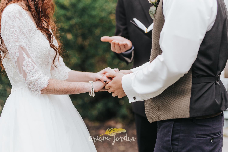 164 - Ariana Jordan - Kentucky Wedding Photographer - Landon & Tabitha_.jpg